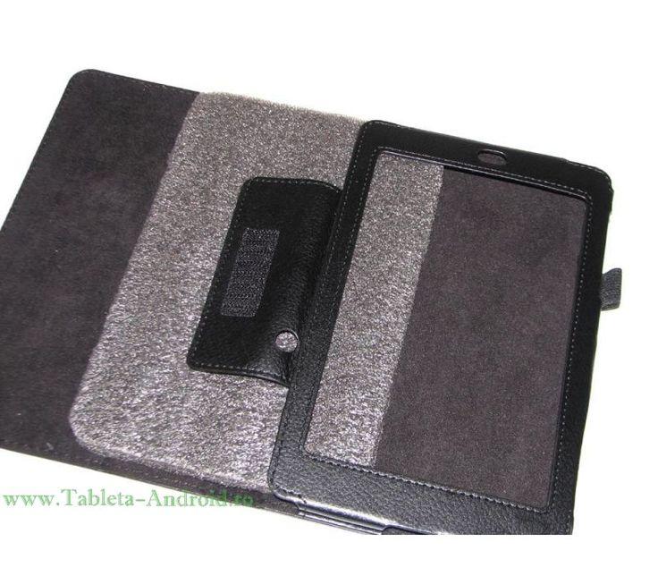 Husa Tableta Nexus 7 - https://www.tableta-android.ro/huse-tablete/husa-neagra-din-piele-eco-pentru-tableta-nexus-7-1-2012.html #Accesorii #tablete #huse #folii #nexus