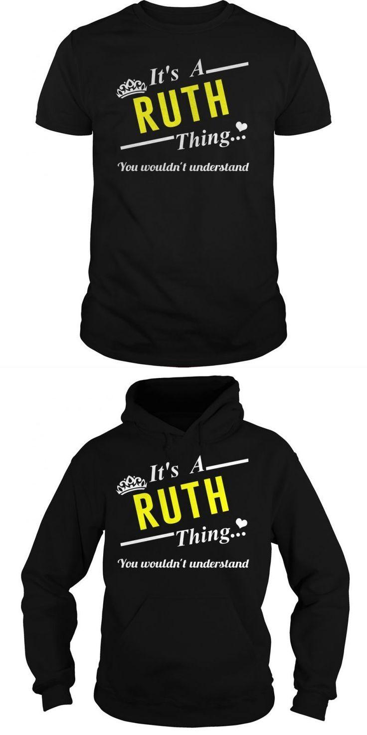 Its A Ruth Thing Robin Ruth T Shirts #babe #ruth #band #t #shirt #babe #ruth #t #shirt #baby #ruth #candy #t-shirt #ruth #t #shirt