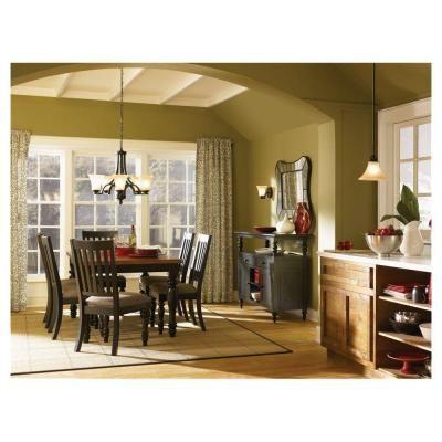 61 best Dining Room Lighting Ideas images on Pinterest   Lighting ...