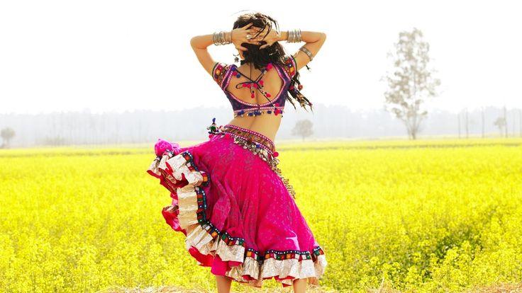 bollywood, indian celebrity, bollywood stars, Skirt, Jacqueline Fernandez…