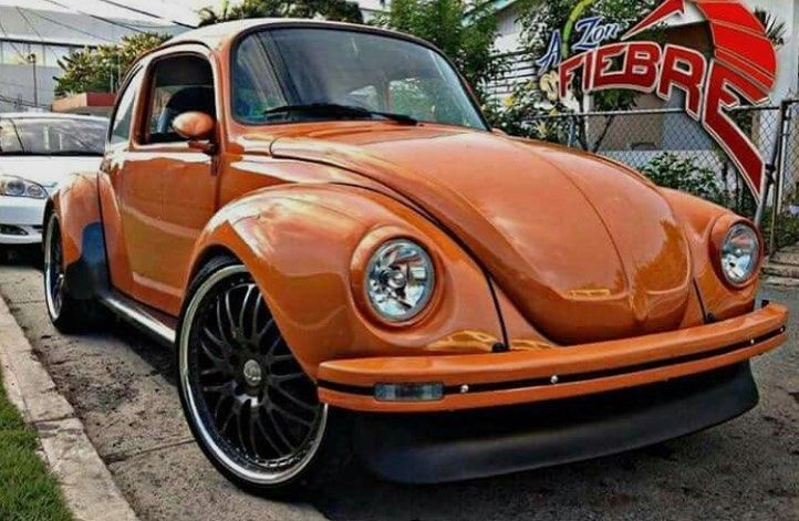 Los Angeles Ca On Instagram Vw Bug Lips For Sale Check Out My Bio For The Link Volkswage Beetle Superbeetle Vw In 2020 Vw Beetles Volkswagen Car Vw Beetle Classic
