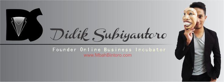 Training bisnis internet di jakarta