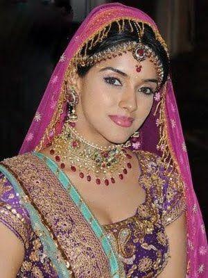 Asin in 'Ready' -- Bollywood Movie