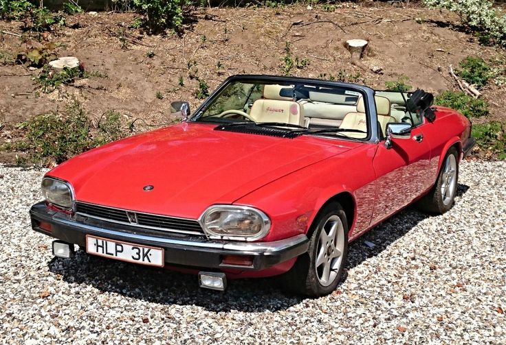 Jaguars for sale – XJS – XJ from KWE Cars #jaguar #xjs http://uk.remmont.com/jaguars-for-sale-xjs-xj-from-kwe-cars-jaguar-xjs/  Jaguars for sale Jaguar XJS for Sale The Jaguar XJS continues to increase in value rapidly from a slow start up to mid 2015, to a rate of 5 25% per year now. The big stars are the rare 6 litre convertibles, and the pre-HE (1975 1980) coupés. It would be fair to say that the XJS is doing an E Type , in other words becoming very sought-after as good examples…