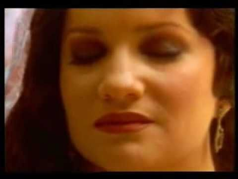pimpinela corazon gitano - video corazon gitano.flv