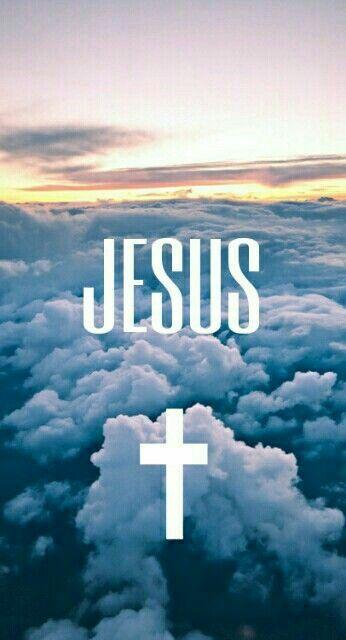 Best 25+ Christian wallpaper ideas on Pinterest | Jesus wallpaper, Christian backgrounds and I ...