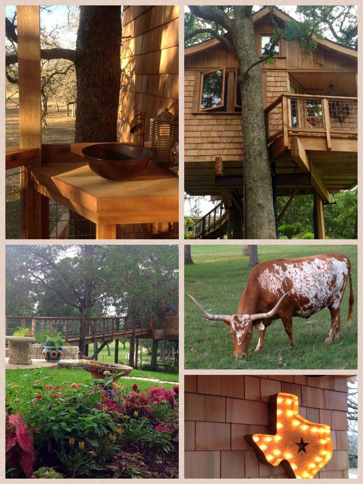 Come enjoy a relaxing weekend at Davis Ranch Retreat!