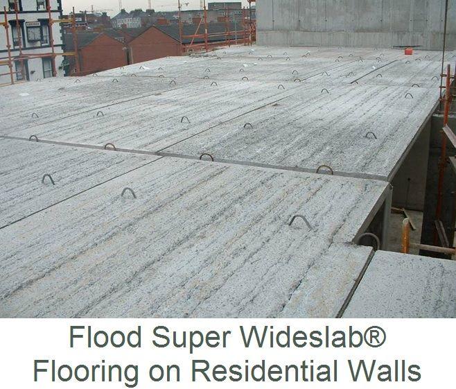 Achieving Sustainability with Precast Concrete