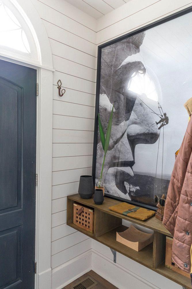 Charleston Sc Bachelor Pad Interior Design Home Tour Bachelor