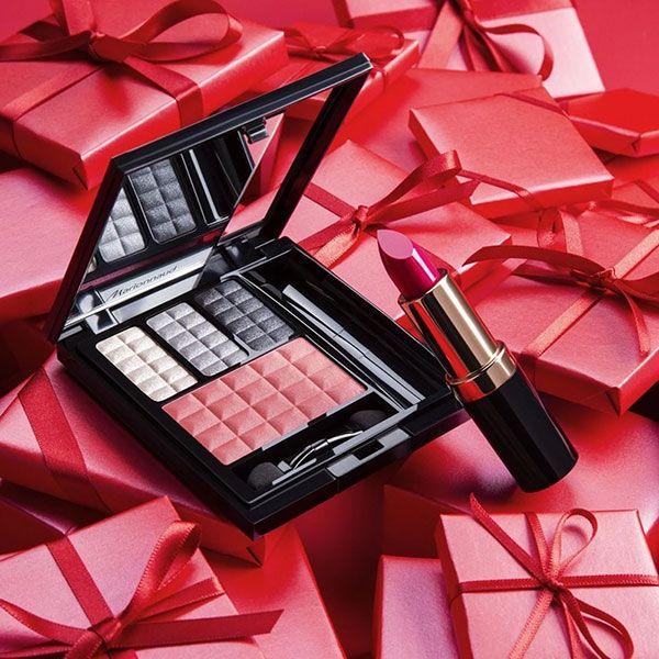 *NEW POST* Black Friday Marionnaud : parfums, maquillage et soins … À prix tout doux ! Estée Lauder, Diesel, Clinique … En savoir plus :