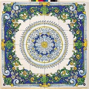 Best 25 Italian Tiles Ideas On Pinterest Turkish Tiles