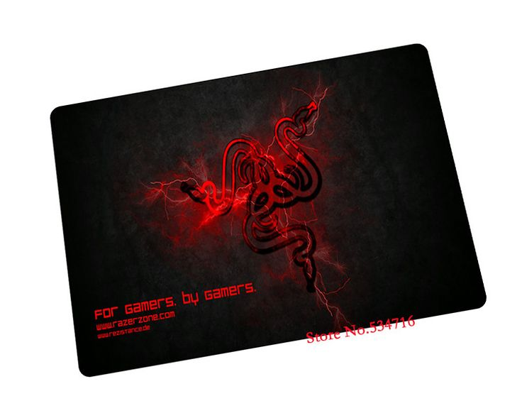 Image result for mousepad for gamers