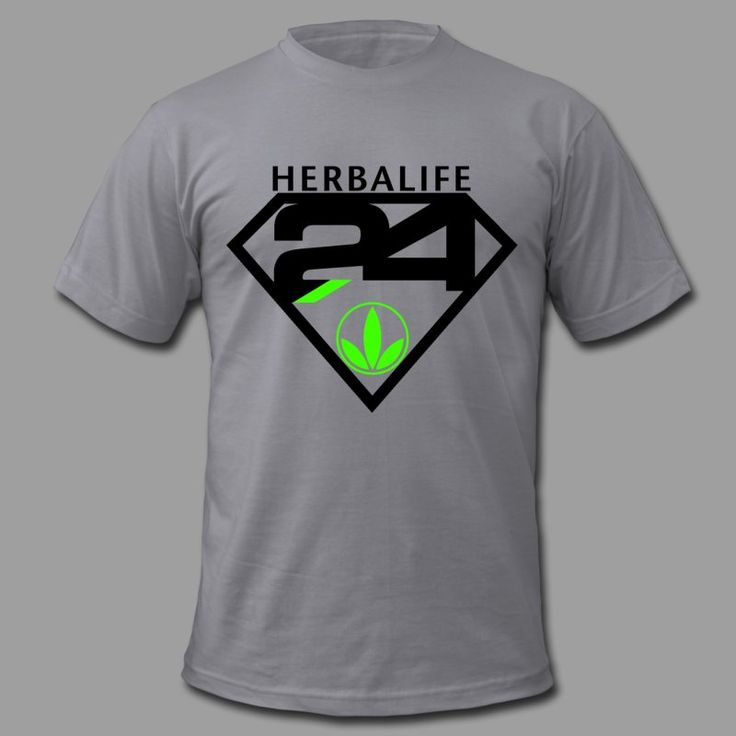 We are constantly coming up with new designs to make you look good during your Herbalife journey. With many designs that come in many different colors you'll be sure to find the apparel that fits your needs. https://shop.spreadshirt.com/HerbTheLife Herbalife Apparel, Herbalife T-Shirts, Herbalife TShirts, Herbalife Leggings, Herbalife Clothes