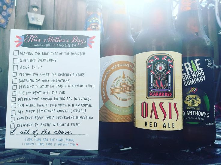 23 best follow us on instagram images on pinterest for Best craft beer club