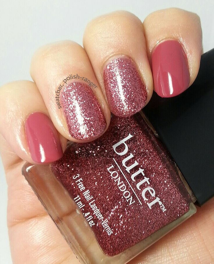 8 best Nails images on Pinterest | Hanna marin, Pretty little liars ...