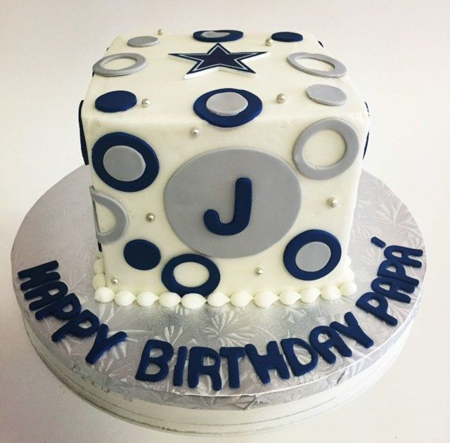 Terrific 32 Best Image Of Birthday Cakes For Men With Images Birthday Personalised Birthday Cards Paralily Jamesorg