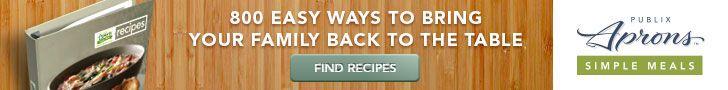 Three-Herb Drumsticks Weight Watchers) Recipe - Food.com - 408511