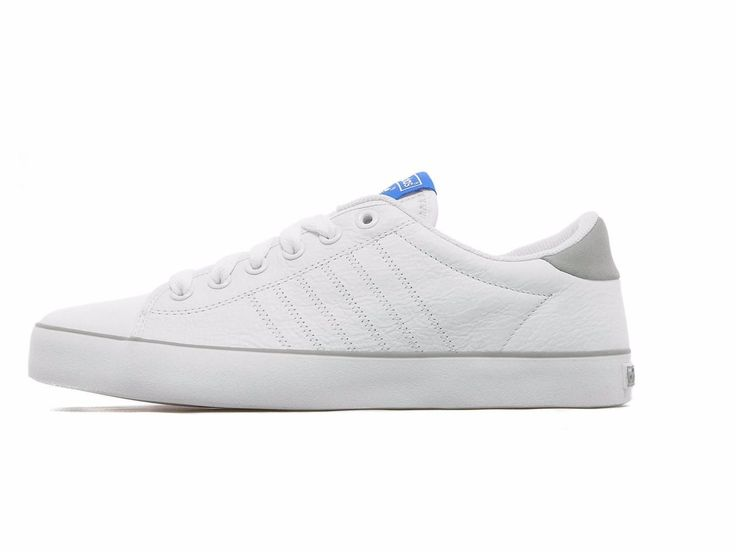 #Adidas indoor #tennis mens size 10 12 13 trainer white #shoes rrp £65/-,  View more on the LINK: http://www.zeppy.io/product/gb/2/172171985540/