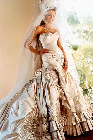720 best Famous Brides images on Pinterest Celebrity weddings