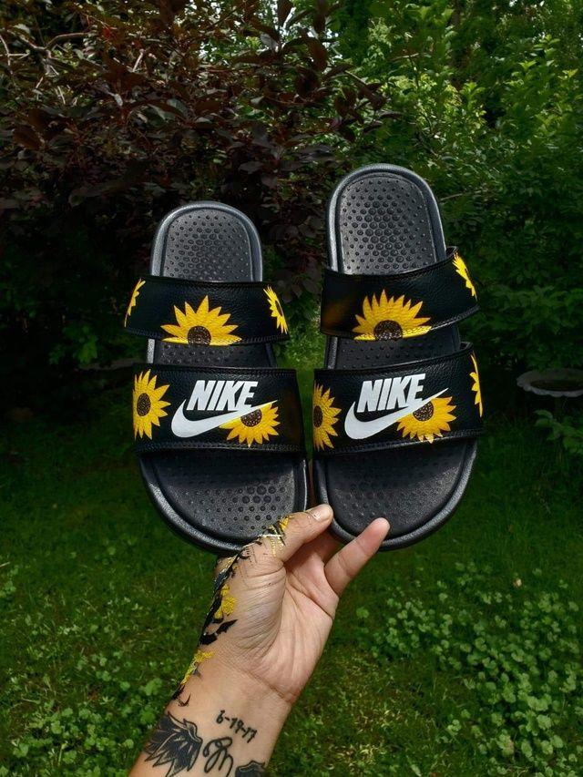 Bling nike shoes, Hype shoes, Jordan