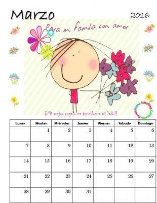 Calendario 2016 (3)