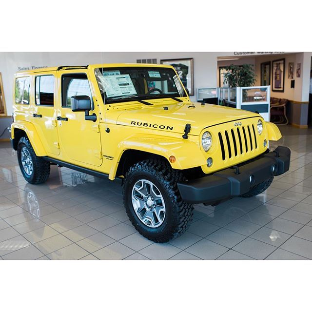 57 best jeep images on pinterest jeep truck lifted jeeps and jeep