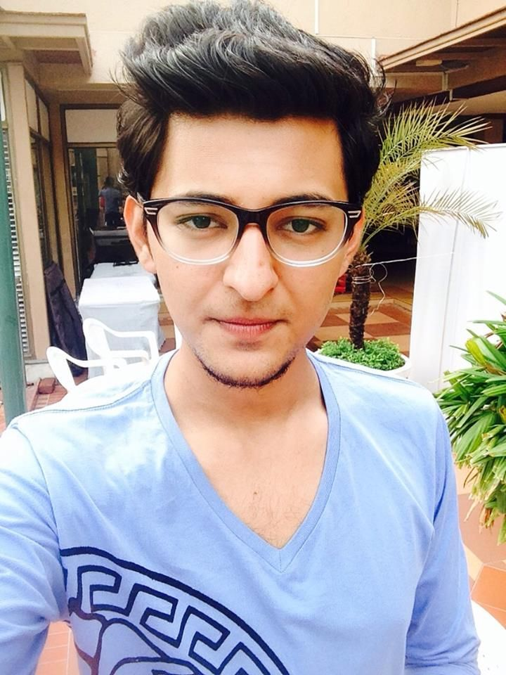 Darshan Raval to do cameo in 'Badtameez Dil' ...