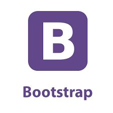 Bulma and Bootstrap are CSS frameworks which helps in building or developing web interfaces with ease. Today, we take a look at them in detail.