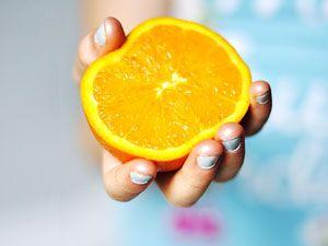 Abwehr stärken: 25 Tipps fürs Immunsystem