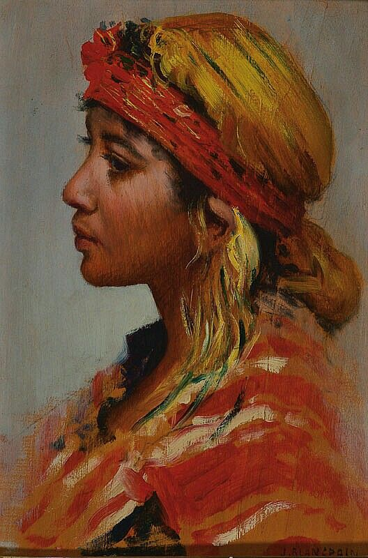7272 best Gypsy Girls images on Pinterest | Gypsy girls, Painting and Paintings