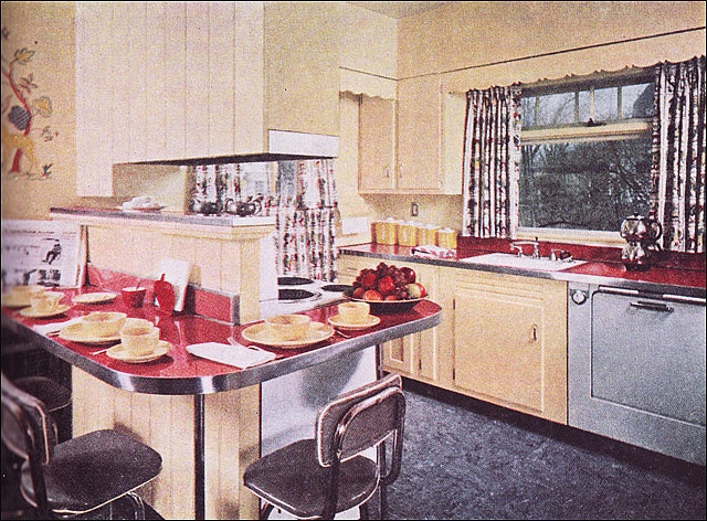 115 best images about old kitchens on pinterest recycled for Kitchen designs vintage