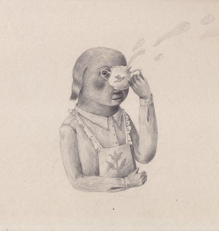 joanna concejo
