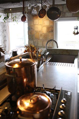   家庭用浄水器の三菱レイヨン・クリンスイ通販サイト