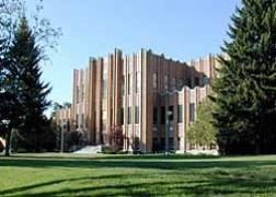 Pocatello, IDAHO home of IDAHO STATE UNIVERSITY.  Idaho State University, a Carnegie-classified doctoral research and teaching institution founded in 1901.