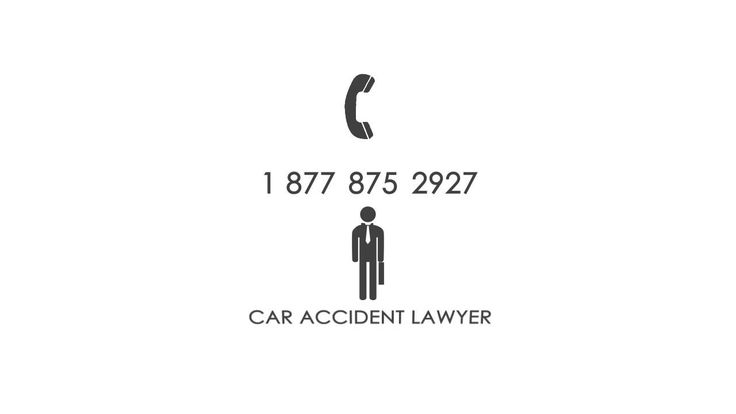 Buying a car crash attorney nowadays is not difficult; nonetheless locating the finest car wreck in village can help using the effort had a need to allow you to gain and be compensated, will require a number of shopping around. Generally your vehicle insurance provider provides names of attorneys they will have handled in the past. -- Video by The Killino Firm -- https://www.youtube.com/watch?v=caPDiRM7wVg