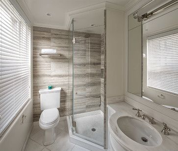 15 Best Rich's Images On Pinterest  Bathrooms Bath Design And Adorable Bathroom Remodeling Nyc Decorating Design
