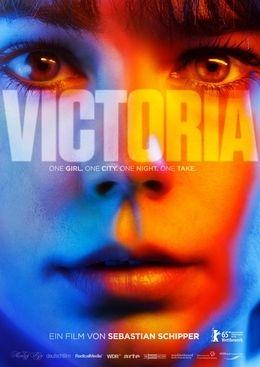 Victoria (2015 film) POSTER.jpg