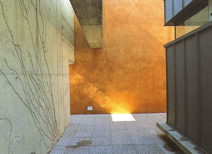 Francesco Venezia, Laboratory IUAV