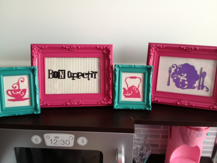 Cricut Wall Decor And More Projects : Images about cricut wall decor more cartridge on