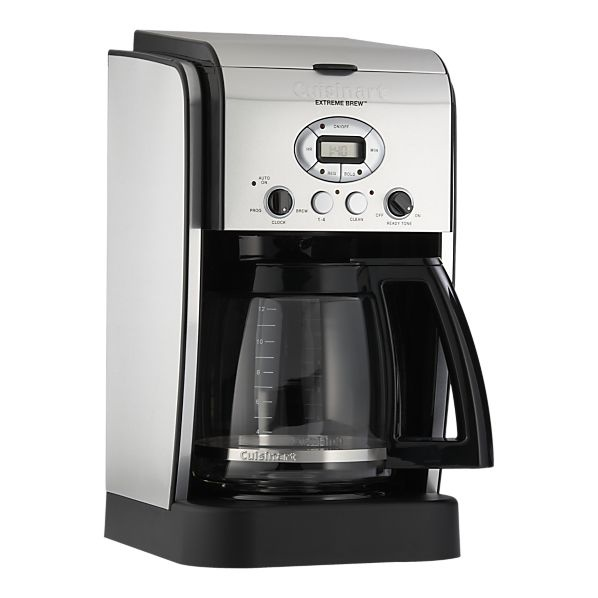 17 Best images about Coffee Makers on Pinterest Bunn coffee makers, Coffee maker and Coffee