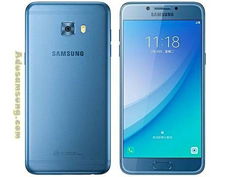 Adusamsung.com Spesifikasi Samsung Galaxy C5 Pro dan harga terbaru agustus september, oktober, november desember tahun 2017 / 2018. Lubuklinggau, Kota Tegal, Bangkalan, Banyuwangi, Kanigoro, Bojonegoro, Tarakan, Sungai Liat, Muntok, Koba, Tanjung Pandan, Manggar, Bangka Belitung, Pangkal Pinang, dan kota lainnya