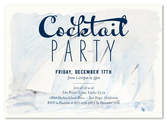 9 best invitations images on Pinterest Business invitation, Event - best of formal business invitation card