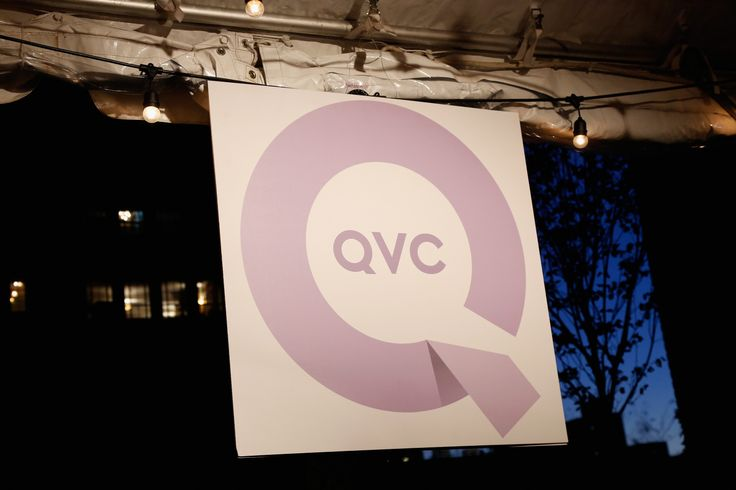 QVC's parent company is taking control of the Home Shopping Network for about $2.6 billion in stock to create what they say will be the third-largest e-commerce company in the United States.