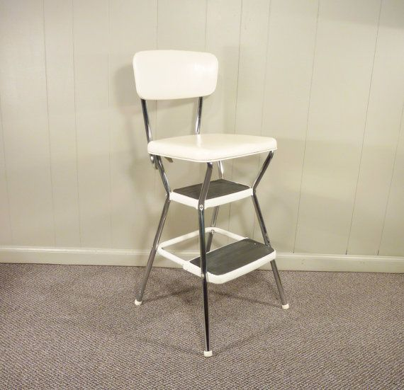 21 Best Images About Step Stool Redo On Pinterest
