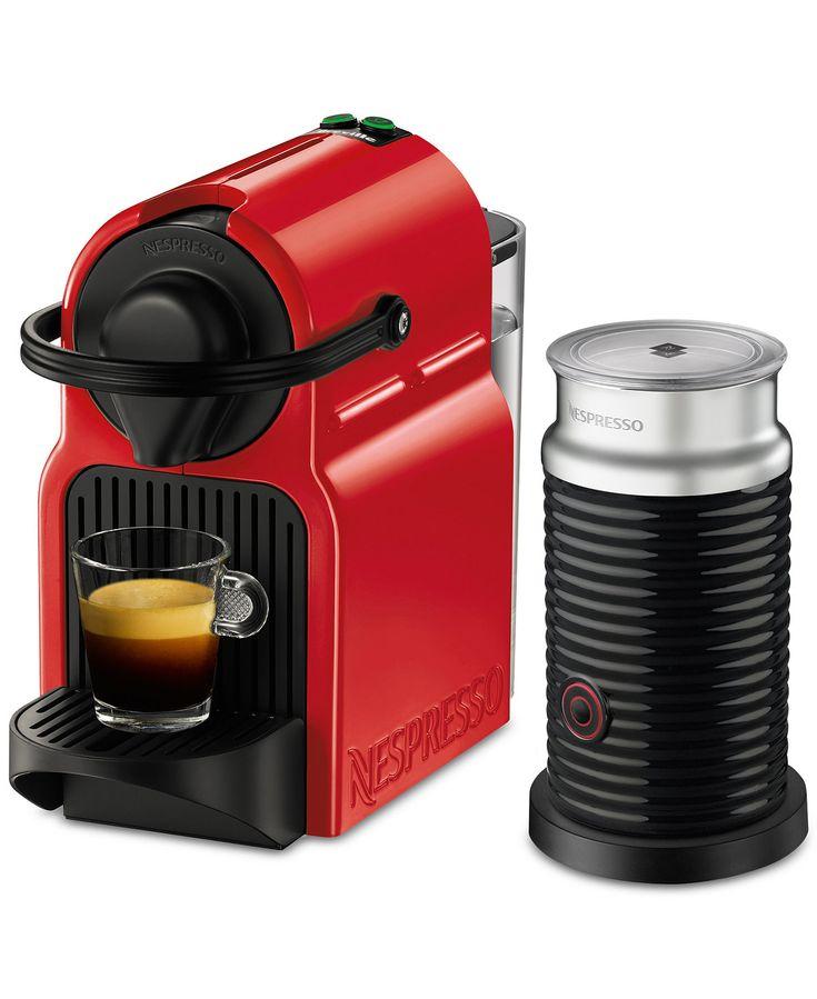 Best 25+ Coffee and espresso maker ideas on Pinterest | Espresso ...