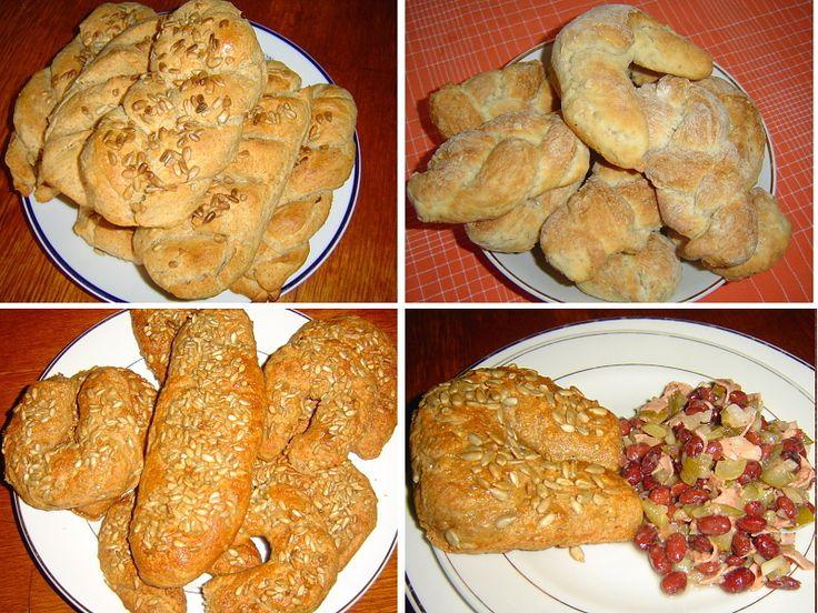 1_domaci-pecivo-rohliky-a-housky-jako-od-pekare