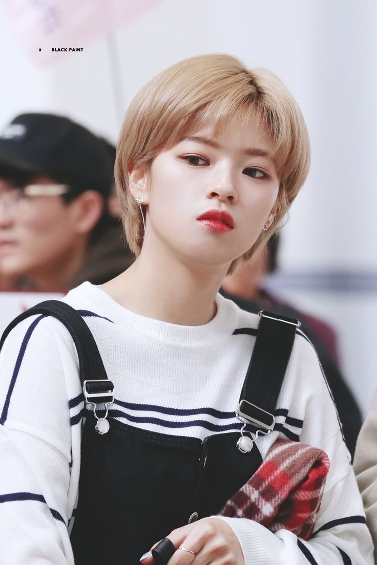 17 Best Images About Twice Jeongyeon On Pinterest Posts