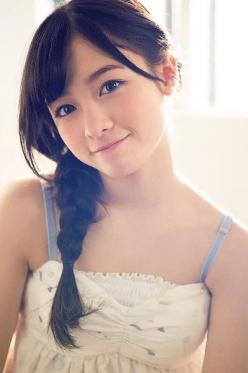 橋本環奈 Beautiful Kanna Hashimoto xx