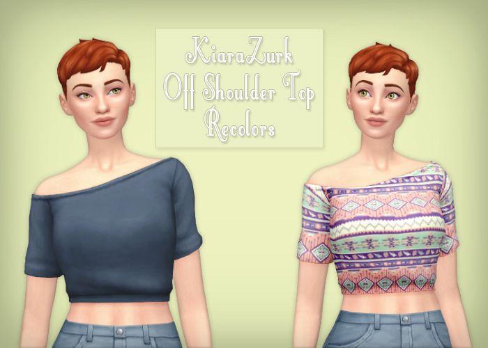 Pin on Sims 4 Mods/CC