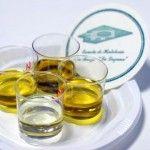 Olive Oil Tasting in Jaen: Spanish Olive Oil 101 via spanishsabores.com